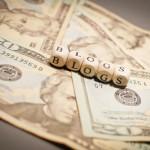 blog_rapporte_argent