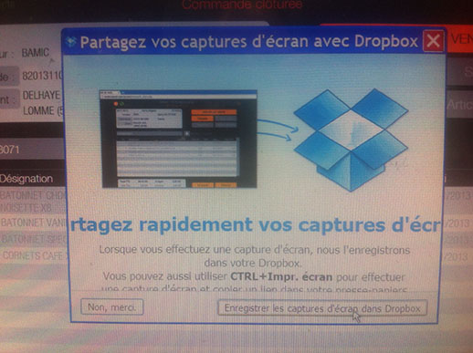 dropbox-capture-ecran