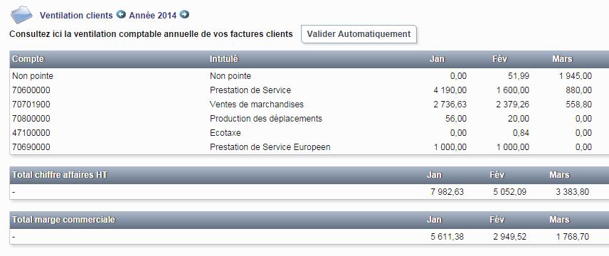 ventilation_client