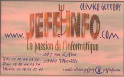 jeffinfo2000