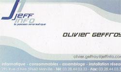 jeffinfo2005