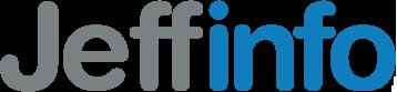 logo jeffinfo