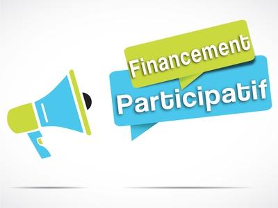 mgaphone : financement participatif
